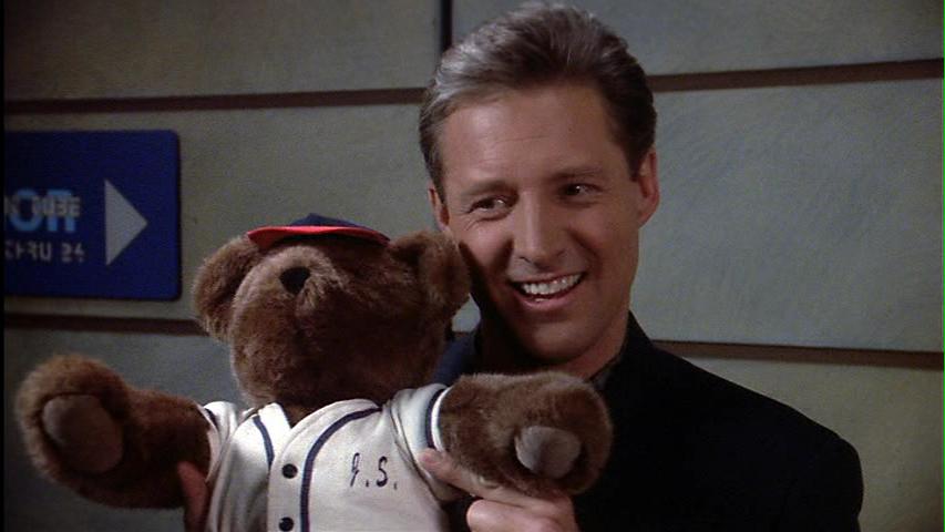 Babylon 5 Station Png Jester's Trek: I will ...