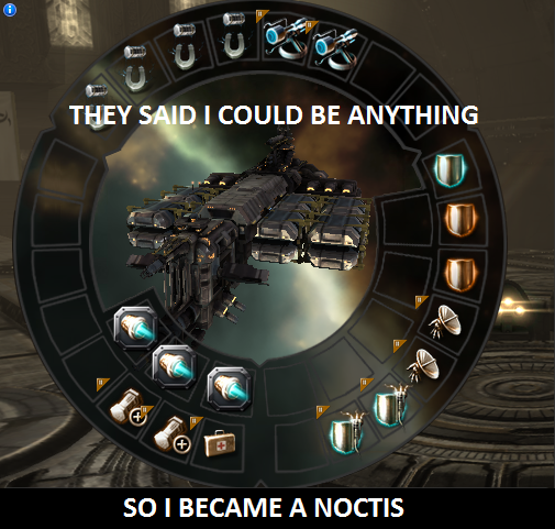 eve online mining drones with Kotw Reallllly Big Noctis on Rakshasa AISN Bomber 67288719 besides The Hangar Ship Sizes as well Kotw Reallllly Big Noctis as well Widow also The Risk Of Early Adoption.