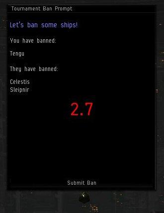 Halo matchmaking ban